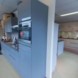 MnM Keukens Tilburg (1)