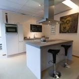 MnM Keukens Tilburg (10)
