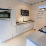 MnM Keukens Tilburg (12)
