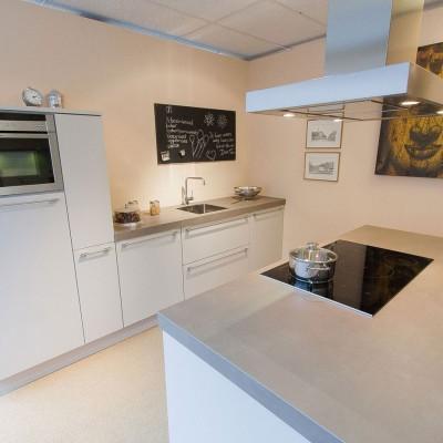MnM Keukens Tilburg (13)