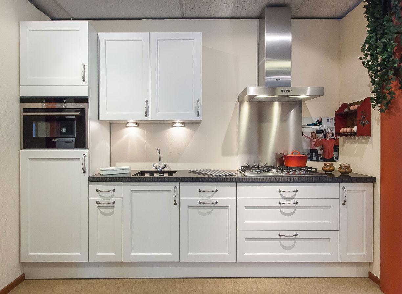 M m keukens uw keuken specialist in het centrum van tilburg