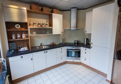 MnM Keukens Tilburg (19)