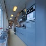 MnM Keukens Tilburg (2)