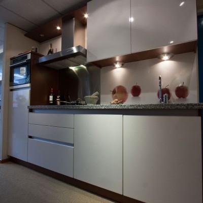 MnM Keukens Tilburg (27)