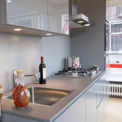 MnM Keukens Tilburg (3)