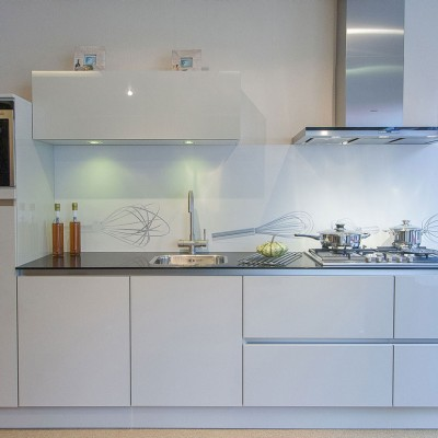 MnM Keukens Tilburg (6)