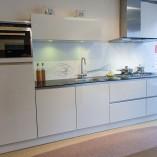 MnM Keukens Tilburg (7)