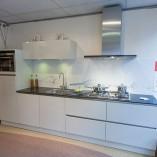 MnM Keukens Tilburg (8)