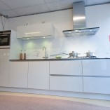 MnM Keukens Tilburg (9)