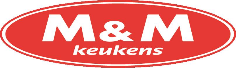 M&M Keukens Tilburg